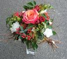 Achat bouquets en ligne g ttinger for Composer bouquet en ligne